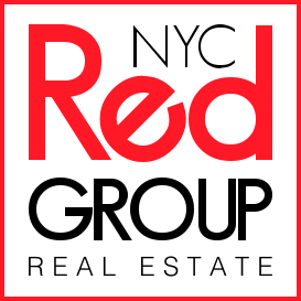 NYC RED GROUP LLC