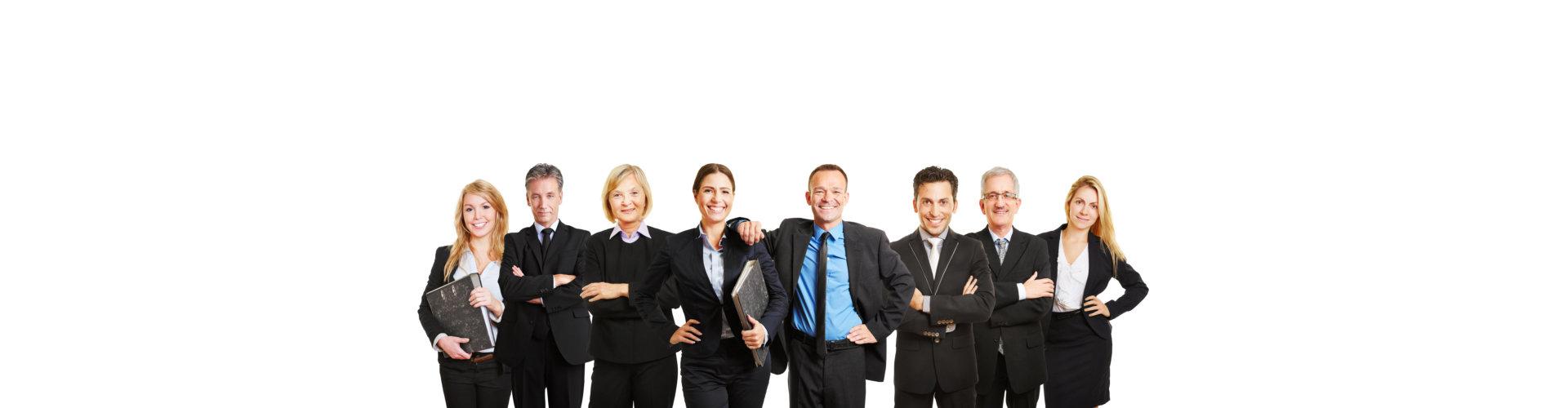 group og professionals